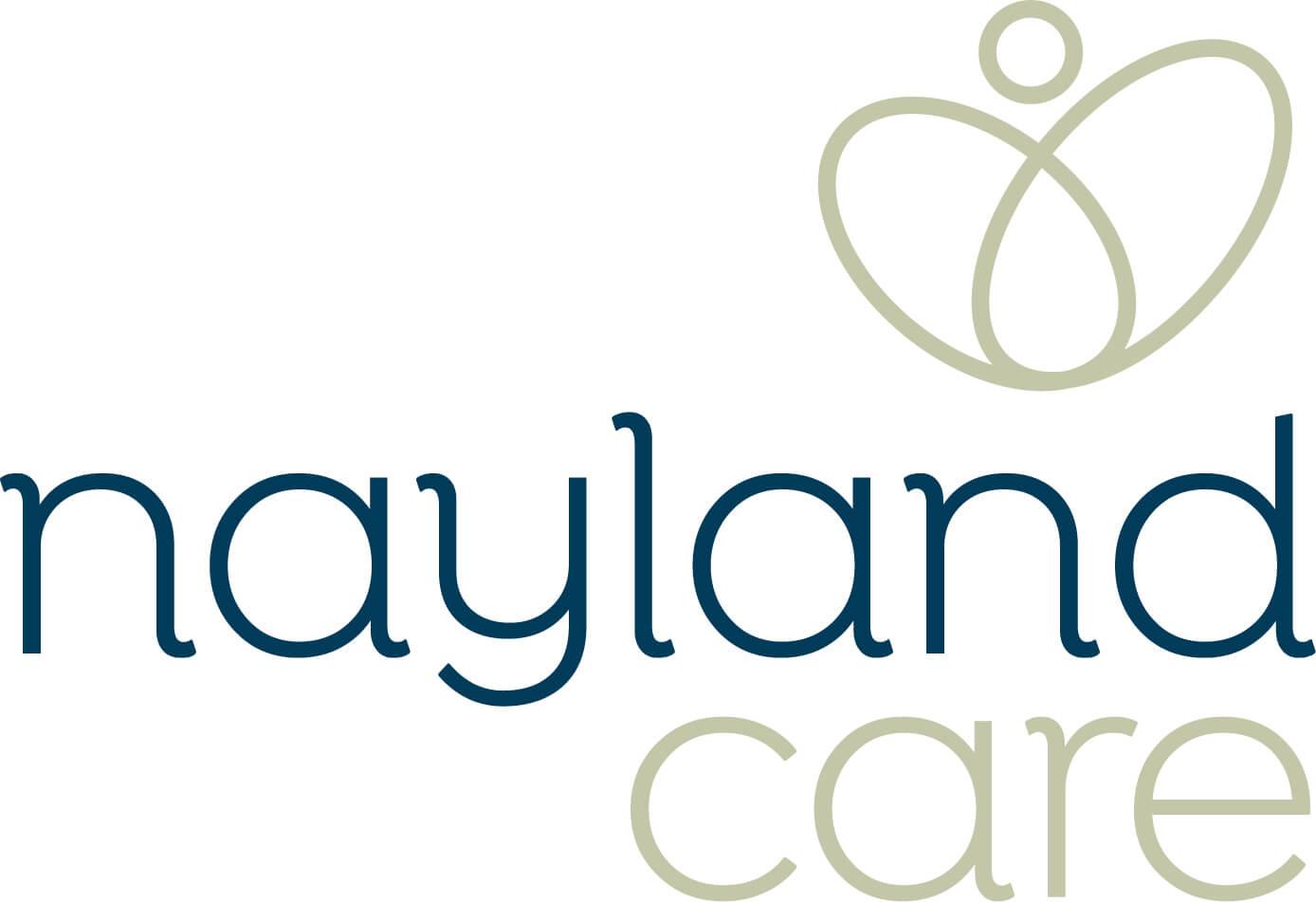 Nayland Logo